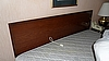 King Bed - Mattress, Box Spring Headboard and Frame