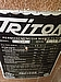 Pool Filter - Triton - 2 Available