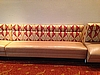 Banquette - 6' and 4' long