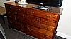 Dresser - By American of Martinsville