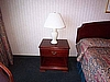 Nightstand by American of Martinsville