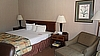 Complete King and Double Room Packages