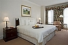 Complete guestroom packages and individual pieces will be available.